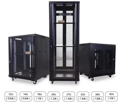 你知道网络机柜跳线架有什么作用吗?