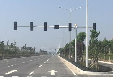 郑州市金水区平安城市项目